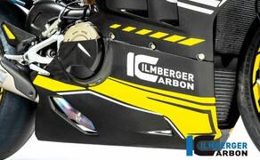 Ilmberger Ducati Panigale V4 R Racing Bild 15