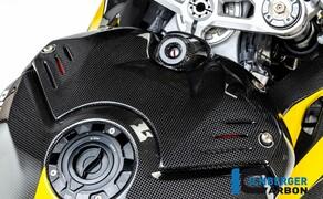 Ilmberger Ducati Panigale V4 R Racing Bild 16