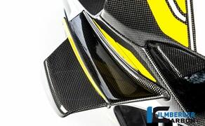 Ilmberger Ducati Panigale V4 R Racing Bild 18