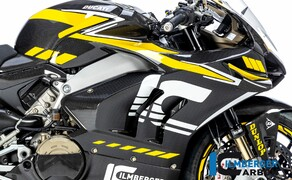 Ilmberger Ducati Panigale V4 R Racing Bild 19
