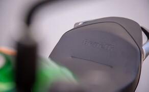 Benelli 752 S Test Bild 18