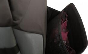 Hepco & Becker Xtravel Kollektion und EICMA Neuheiten 2019 Bild 13 Hepco & Becker Xtravel Basic Tasche