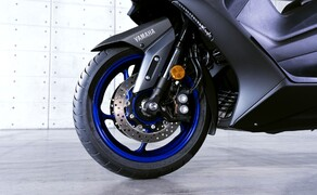 Yamaha TMAX 560 und TMAX Tech MAX 2020 Bild 9