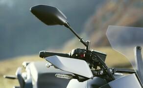 Yamaha Tracer 700 2020 Bild 12