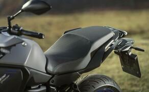 Yamaha Tracer 700 2020 Bild 19