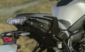 Yamaha Tracer 700 2020 Bild 20