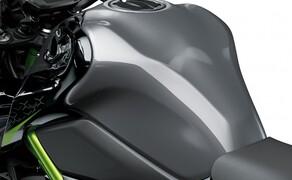 Kawasaki Z900 2020 Bild 3