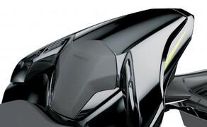 Kawasaki Z900 2020 Bild 20