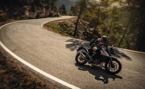 KTM 390 Adventure 2020 Bild 7