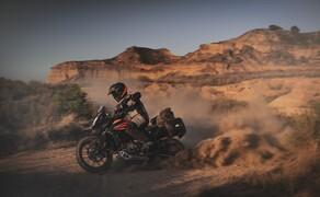 KTM 390 Adventure 2020 Bild 8
