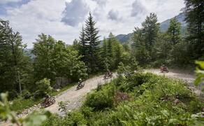 KTM Adventure Rally 2020 in Griechenland Bild 3