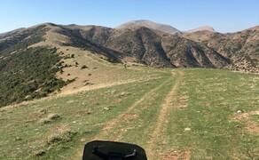 KTM Adventure Rally 2020 in Griechenland Bild 5