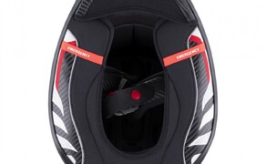 Scorpion Helm-Neuheiten 2020 Bild 10 Scorpion EXO-R1 Air Carbon