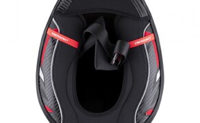 Scorpion Helm-Neuheiten 2020 Bild 19 Scorpion EXO-R1 Air Carbon