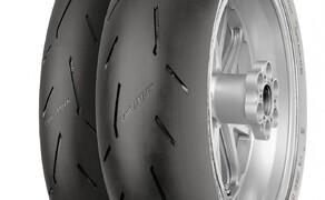 Continental Reifen-News 2020 Bild 1 Continental ContiRaceAttack 2 Medium