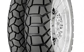 Continental Reifen-News 2020 Bild 6 Continental TKC 70 Rocks