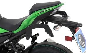Hepco & Becker für Kawasaki Z900 Bild 4