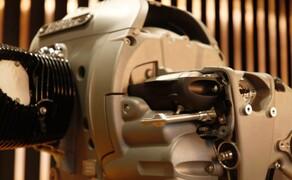BMW R18 Motor Bild 18