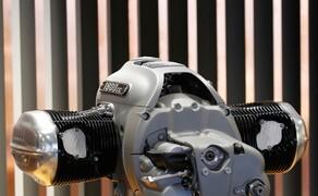 BMW R18 Motor Bild 19
