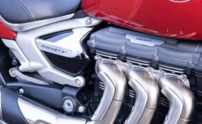 Rocket III und Tiger 900 GT Pro Bild 8