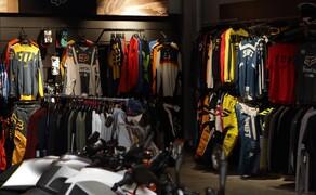 New Store 2018 Bild 20