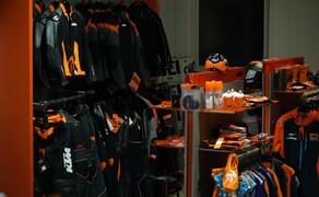 New Store 2018 Bild 17