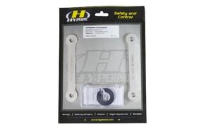 Hyperpro Kits Bild 6