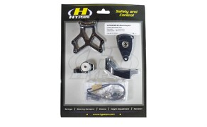 Hyperpro Kits Bild 2