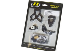 Hyperpro Kits Bild 3