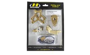 Hyperpro Kits Bild 4