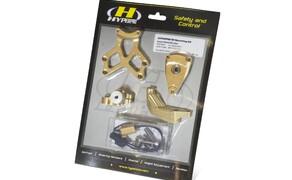 Hyperpro Kits Bild 5