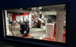 Honda Semmler - 2019 Road Show & Gartenmesse Bild 3