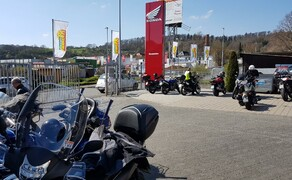 Honda Semmler - 2019 Road Show & Gartenmesse Bild 20