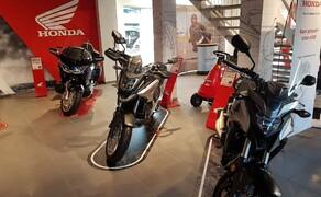 Honda Semmler - 2019 Hausmesse  Bild 3