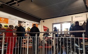 Honda Semmler - 2019 Hausmesse  Bild 14