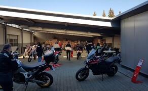 Honda Semmler - 2019 Hausmesse  Bild 16