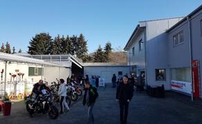 Honda Semmler - 2019 Hausmesse  Bild 18
