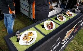 Honda Semmler - 2019 Bikes 'n' BBQ Dillenburg  Bild 10