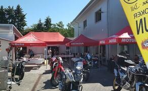 Honda Semmler - 2019 Sommerfest Bild 5