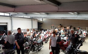 Honda Semmler - 2019 Sommerfest Bild 14