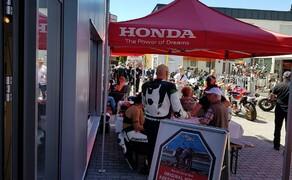 Honda Semmler - 2019 Sommerfest Bild 17