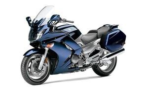 Biker´s Day & Yamaha Live: Neue Modelle Bild 7