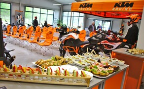 Jahreshauptversammlung des Landesverband Bayerischer Fahrlehrer Bild 6