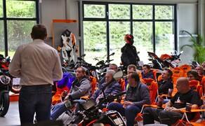 Jahreshauptversammlung des Landesverband Bayerischer Fahrlehrer Bild 13