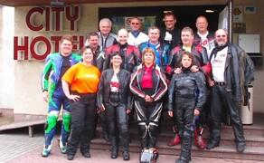 Odenwald 2009 Bild 1