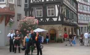Odenwald 2009 Bild 2