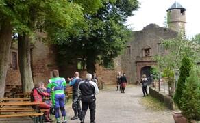 Odenwald 2009 Bild 3