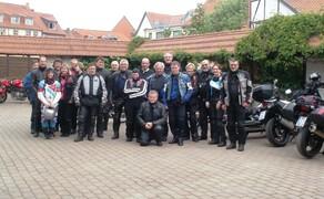 Harz 2014 Bild 3