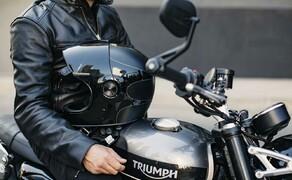 Triumph Modelle 2019 Bild 6