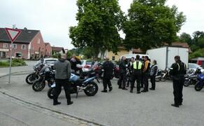 Hirzinger-Tour vom 26.05.2019 Bild 4